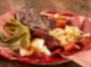 gastronomia-oaxaquena-cdmx-04.jpg