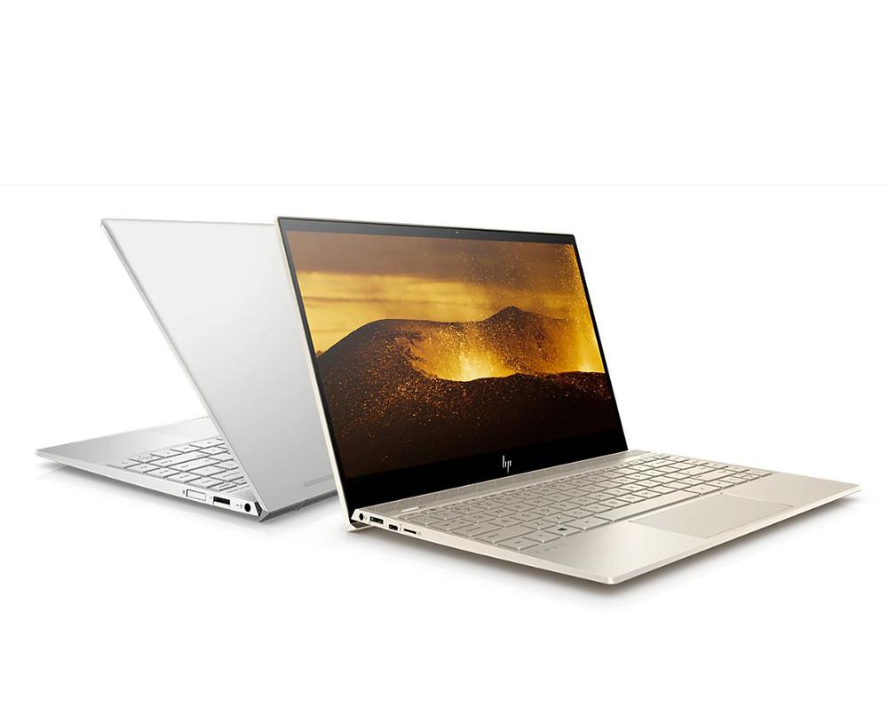 Laptop HP Envy 13-aq1023TU (8QN84PA)