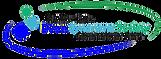 rrvdss_logo_color.png