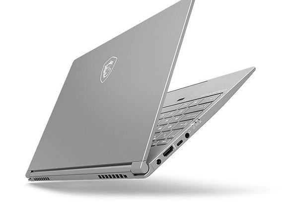 """Laptop MSI PS42 8M-288VN Core i5-8250U/Win10 (14.0"""" FHD IPS) - Hàng chính hãng"""