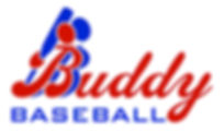 Buddy Baseball v2.jpg