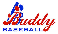 Buddy Baseball v2.jpg