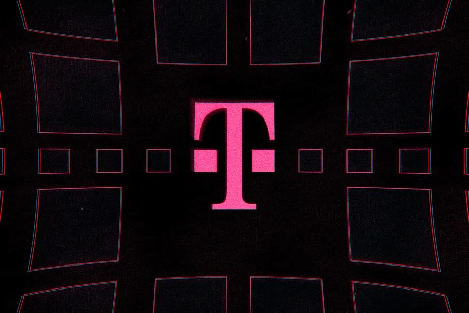 T-Mobile lần đầu tiên bắt đầu thử nghiệm Internet gia đình không dây qua LTE vào năm 2019. Minh họa: Alex Castro / The Verge