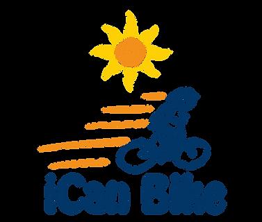 iCan Bike Logo.png