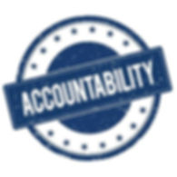 67602130-accountability-stamp-sign-text-