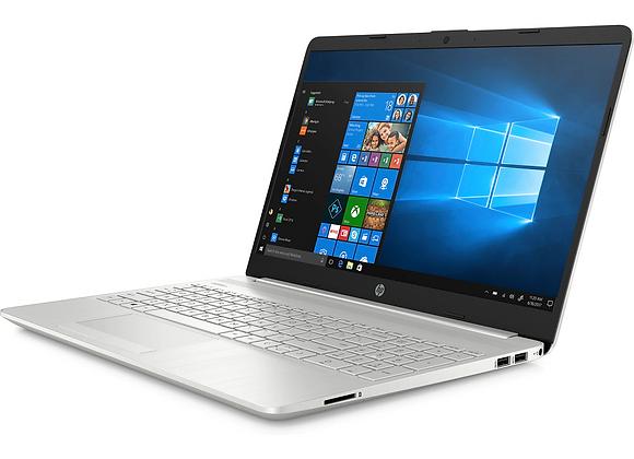 Laptop đa năng cho làm việc di động và thiết kế