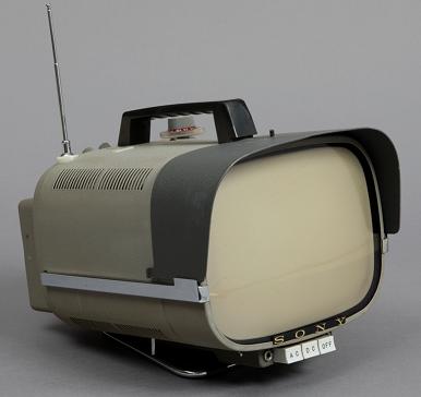TV8–301