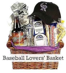 basket-2.jpg