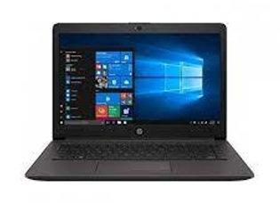 Laptop HP 240 G8 (cho văn phòng, học tập)