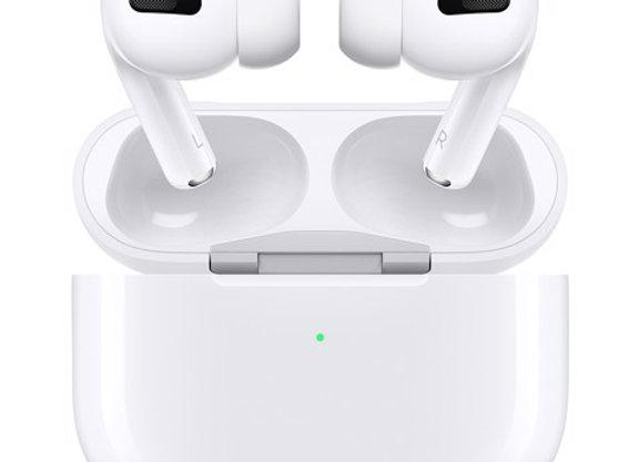 Tai nghe không dây Apple Airpods Pro MWP22 - VN/A