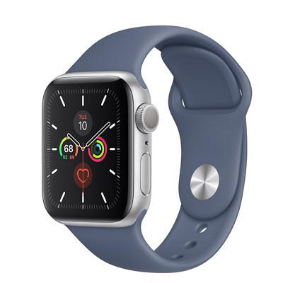 Một mẫu đồng hồ đắt tiền Apple watch