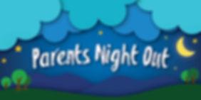 ParentsNightOutsmall.jpg