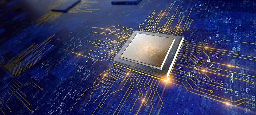 Hình động quảng cáo chiếm bộ nhớ máy tính và năng lực tính toàn của bộ vi xử lý