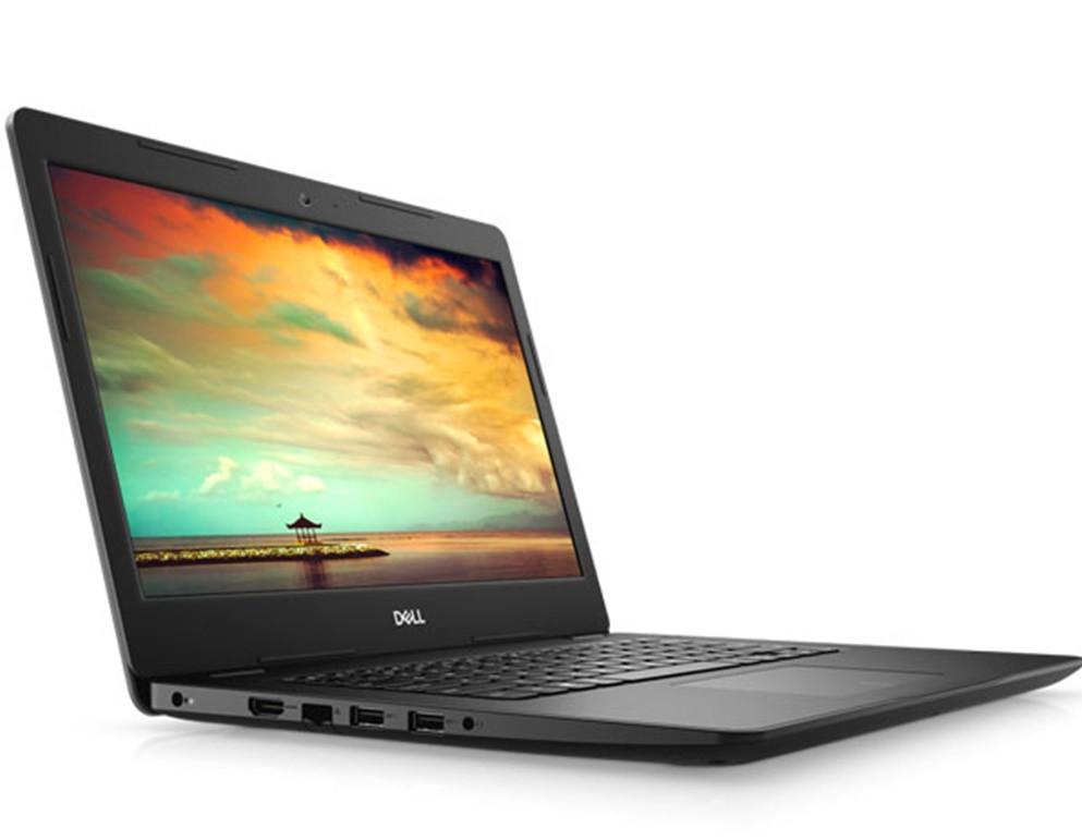 Laptop Dell Vostro 3493 cho văn phòng, học tập