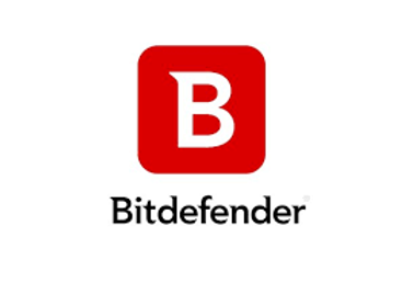 Bitdefender Antivirus Free Edition (cho Windows)