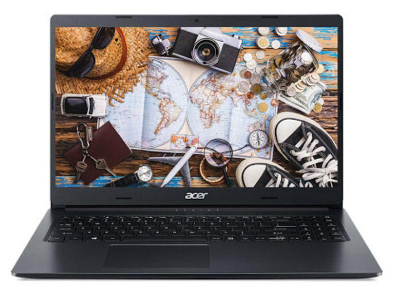 Laptop Acer Aspire 3 (A315-42-R4XD NX.HF9SV.008)