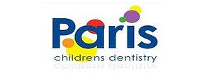 paris childrens dentistry.jpg