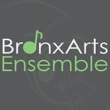 Bronx Arts Ensemble