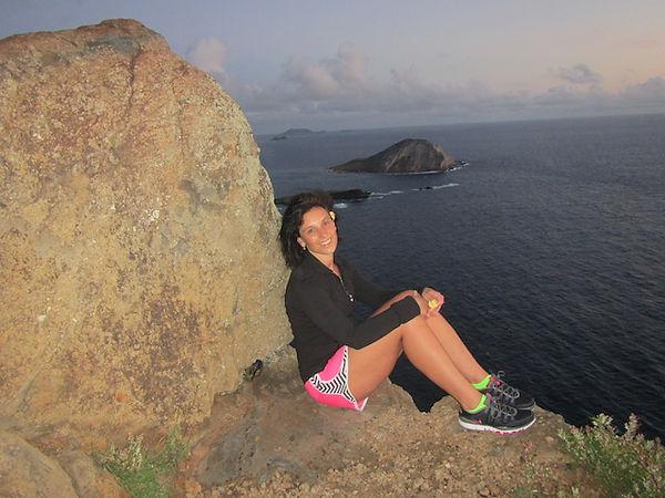 Hawaii_Hike_Sunrise_IMG_1485.jpg