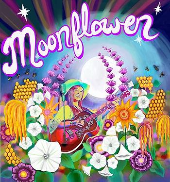 Moonflower.jpg