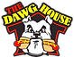 DAWG HOUSE logo.png