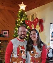 Christmas with Christina Amitrano.jpg