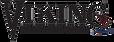 Viking boat logo.png