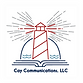 cay communications logo.png