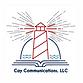 cay communications logo.png