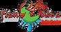 image365459 logo.png