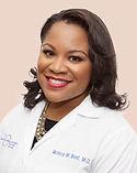 altanta-best-fertility-doctor Monica.jpg