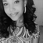 Black and white Ashleigh.png