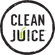 Clean Juice logo.png