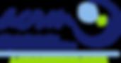 ACRM logo.png