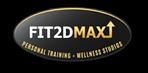 fit2dmax logo.PNG