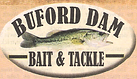 Buford Dam Bait and tackle.png