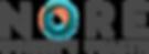 Nore-Logo-updtd-1024x370.png