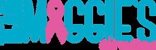 Team Maggies Dream logo.png