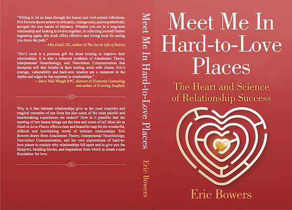 meet me in hard-to-love places-revised7.