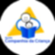 LogoCompanhiadaCriança.png