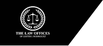 Law Offices of Lester I. Rodriguez, Esq.