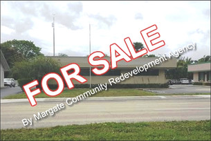 """""""For Sale"""" Sign to Hit Lawn of Former Alzheimer's Family Center"""