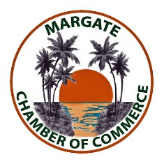 Margate Chamber of Commerce Elects Fresh Blood            by: MargateNews.net