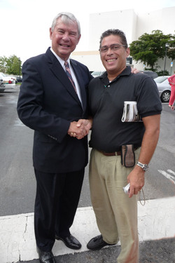 Anthony with ex-Florida Gov. Bob Graham.jpg