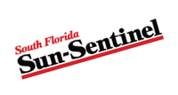 Sun-Sentinel.png