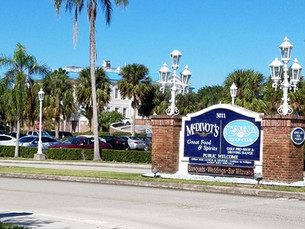 Investors Eye Carolina Club Golf Course for Housing