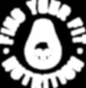FYF White Logo.png