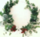 kerstkrans.jpg