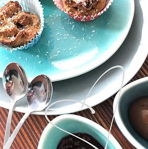 breakfastcup.jpg