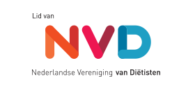 NVD.png